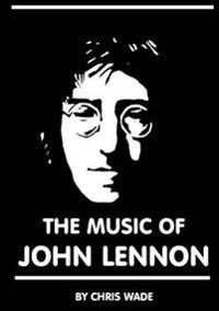 The Music of John Lennon