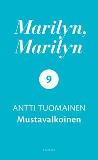 Marilyn, Marilyn 9