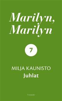 Marilyn, Marilyn 7