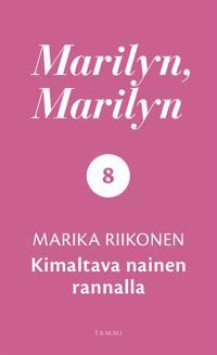 Marilyn, Marilyn 8