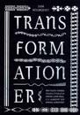 Transformationer : 1800-talets svenska translitteratur genom Lasse-Maja, C.J.L. Almqvist och Aurora Ljungstedt