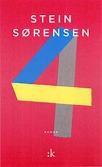 4 - Stein Sørensen | Inprintwriters.org
