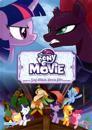 My Little Pony. The movie : jag älskar denna film