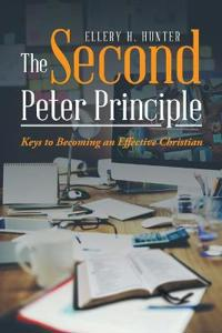The Second Peter Principle