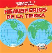 Hemisferios de la Tierra (Earth's Hemispheres)