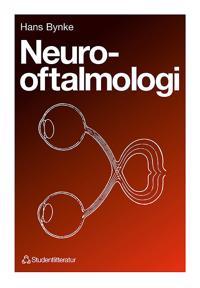 Neuro-oftalmologi