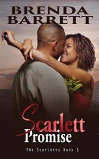 Scarlett Promise