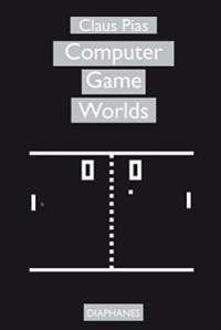 Computer Game Worlds