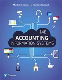Revel for Accounting Information Systems -- Access Card