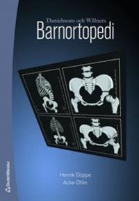 Danielssons och Willners Barnortopedi
