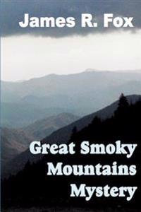 The Great Smoky Mountains Mystery