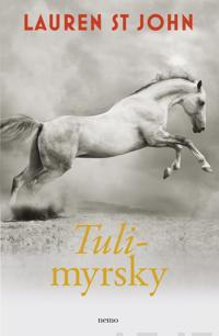 Tulimyrsky