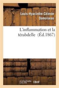 L'Inflammation Et La T�rabdelle