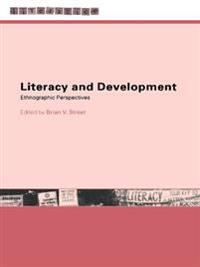 Literacy and Development