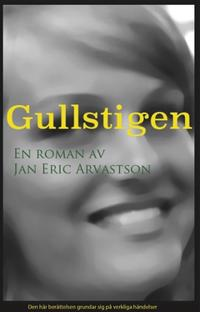 Gullstigen - Jan Eric Arvastson | Laserbodysculptingpittsburgh.com