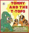 Tommy and the T-Tops