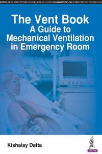 The Vent Book