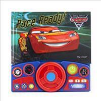 Steering Wheel Cars 3