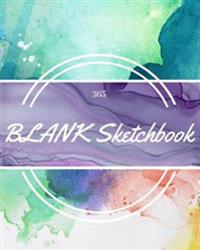 365 Sketchbook Drawing Diary and Journal: : For People Who Love to Draw and Paint, and Beautiful.(Volume 8)