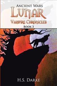 Lunar Vampire Chronicles