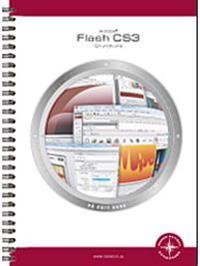 Flash CS3 : grundkurs