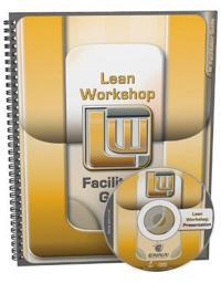 Lean Workshop Facilitator Guide