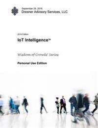 Iot Intelligence