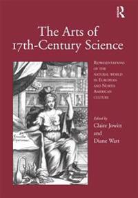 Arts of 17th-Century Science