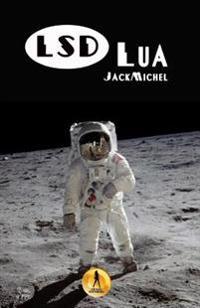LSD Lua