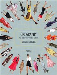 Gio-Graphy