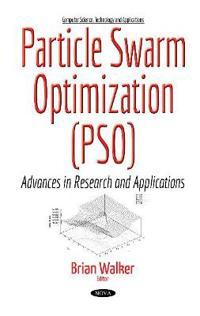 Particle Swarm Optimization Pso