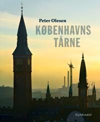 Københavns tårne