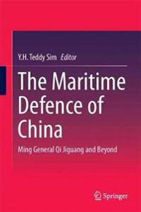 The Maritime Defence of China