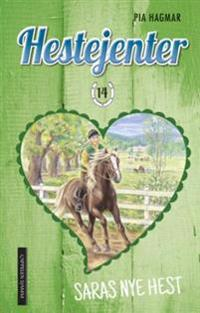 Saras nye hest