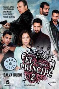 El Principe 2 / The Prince 2