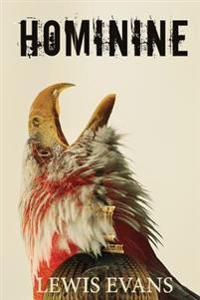 Hominine