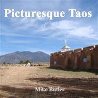 Picturesque Taos