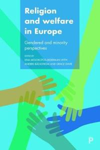 Religion and Welfare in Europe: Gendered and Minority Perspectives