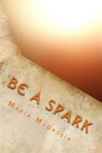 Be a Spark: Seeking Light