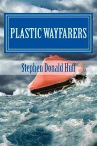 Plastic Wayfarers (at Punch-Card Bay): Death Eidolons: Collected Short Stories 2014