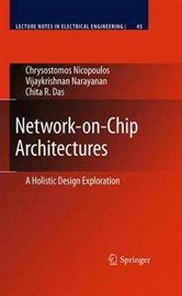 Network-on-Chip Architectures