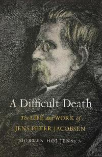 A Difficult Death