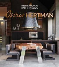 Inspirational Interiors by Osiris Hertman