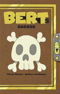 Berts dagbok 6