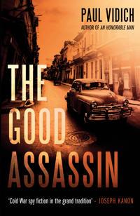 Good assassin
