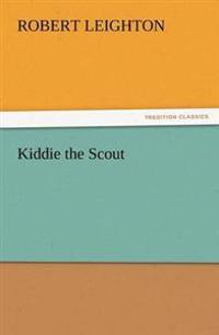 Kiddie the Scout