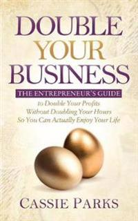 Double Your Business