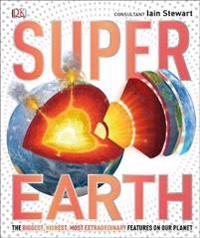 SuperEarth