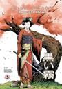 Dark Mists 2: Kurotobi Skies (softcover)