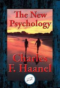 New Psychology